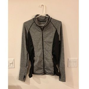 VICTORIA'S SECRET VSX Knockout Sport Jacket